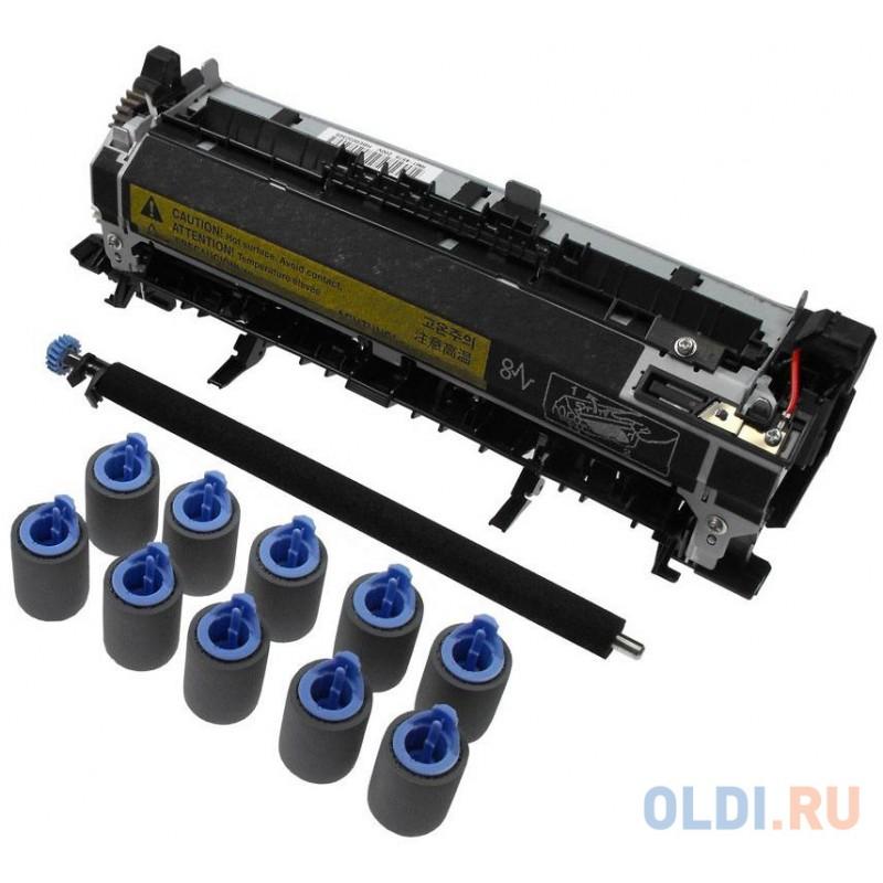 Ремкомплект HP CB389A для HP LaserJet P4014 LaserJet P4015 LaserJet P4515 225000стр