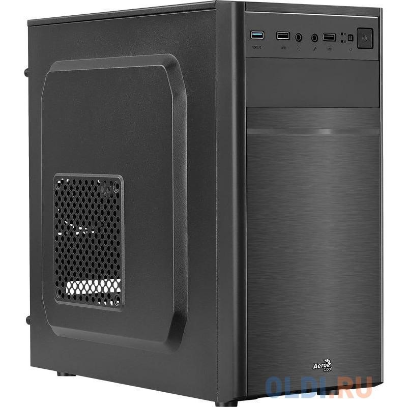 Компьютер OLDI Computers OFFICE 0760672