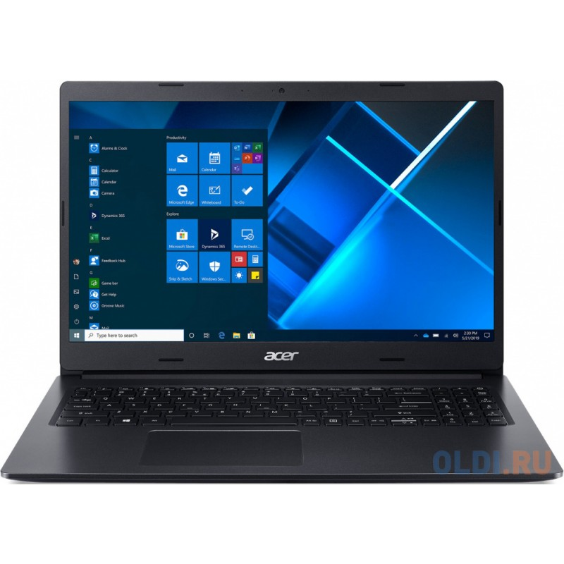 Ноутбук Acer Extensa 215-22-R3FS NX.EG9ER.015