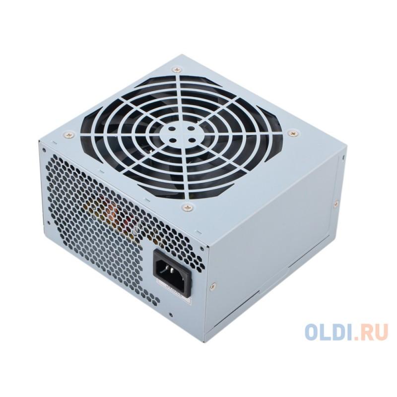 Блок питания FSP 500W (QD500)