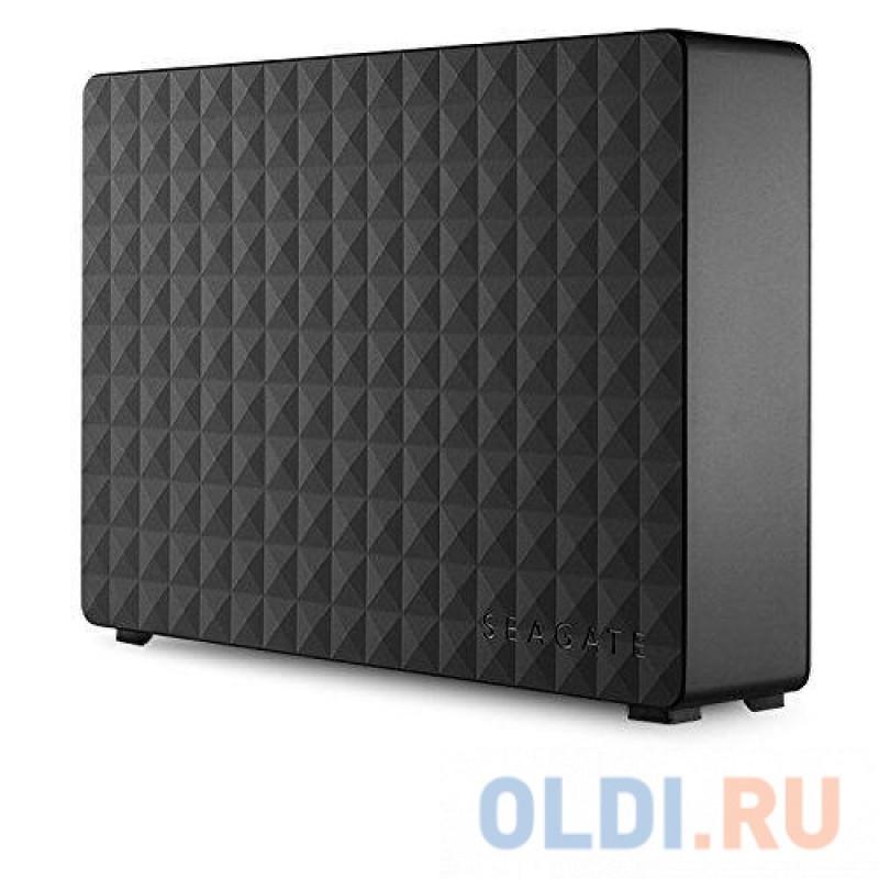 Внешний жесткий диск 8Tb Seagate Original STEB8000402 Expansion (3.5