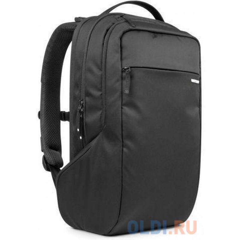 Рюкзак Incase Icon Pack для ноутбука размером до 15