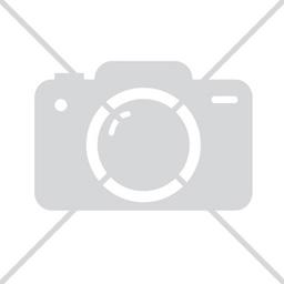 Этажерка (тележка) BRABIX офисно-бытовая 3 яруса, на колесах, металл, серебристая, 43,5х26х62,5 см, 603752