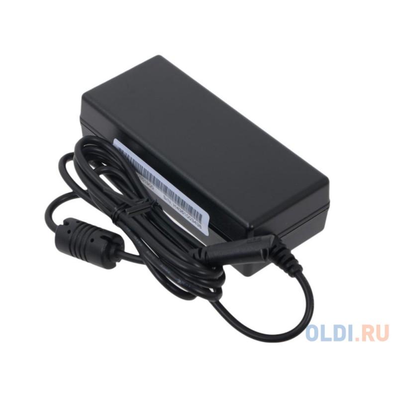 Универсальный адаптер для ноутбуков FSP NB 65