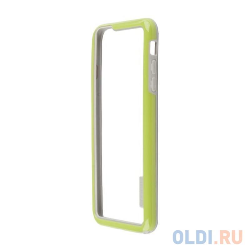 Бампер для iPhone 6/6s Plus