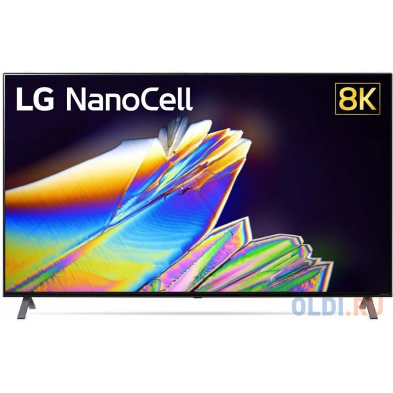 Телевизор LG 65NANO956NA 65