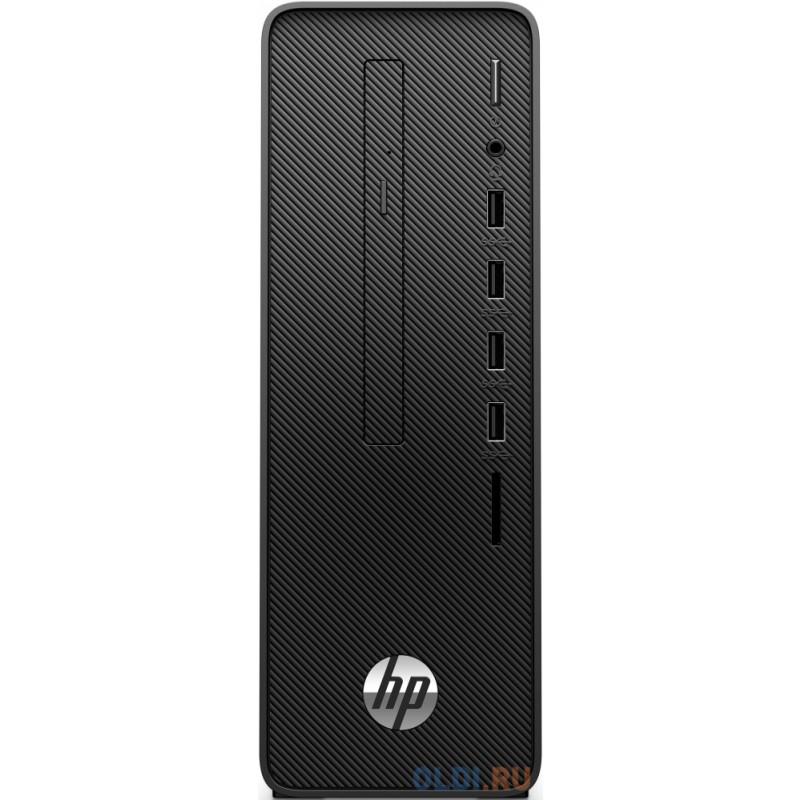 Системный блок HP 290 G3