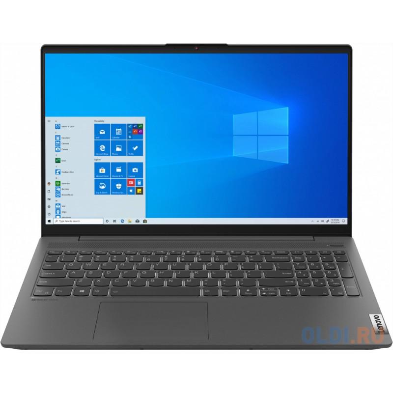 Ноутбук Lenovo IdeaPad IP5 15ARE05 81YQ0017RU 15.6