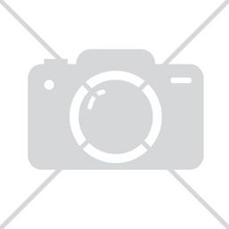 Картридж Canon CLI-426BK черный (black) 1505 стр.