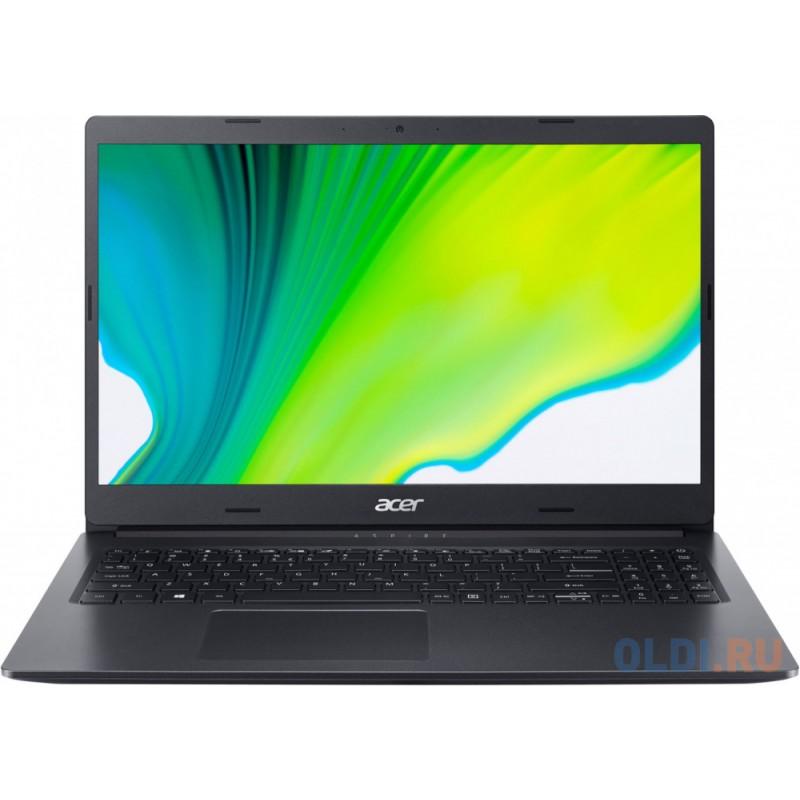 Ноутбук Acer Aspire 3 A315-23-R3GF 15.6