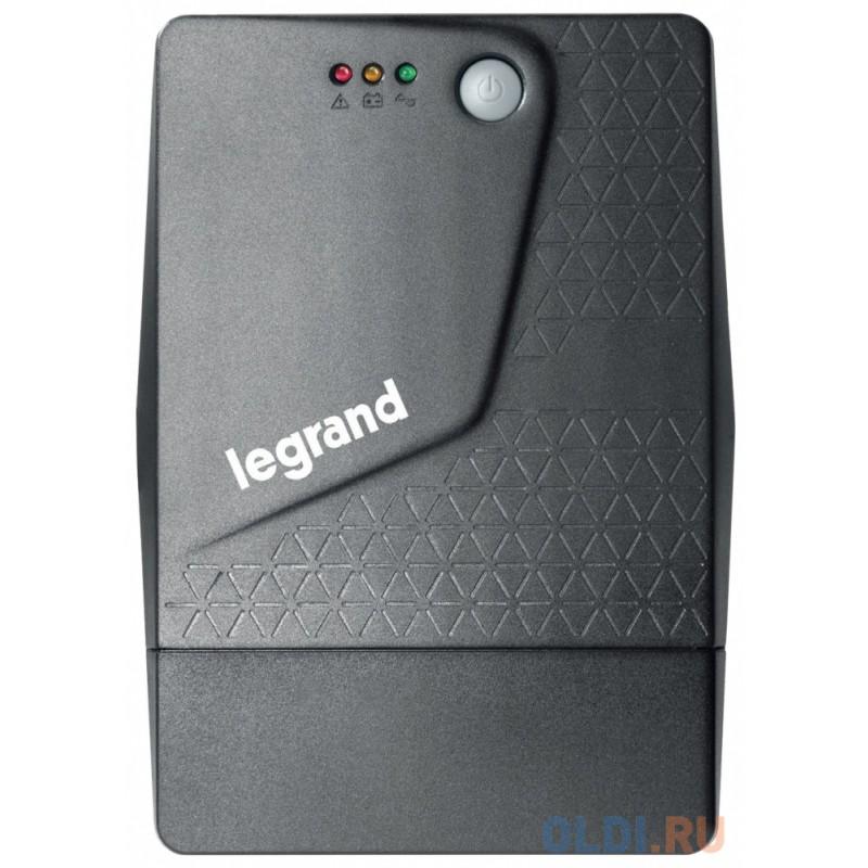 ИБП Legrand Keor SPX 2000 2000VA 310324