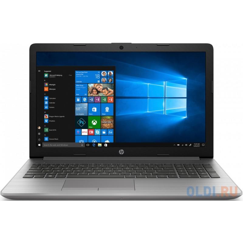 Ноутбук HP 250 G7 197U2EA