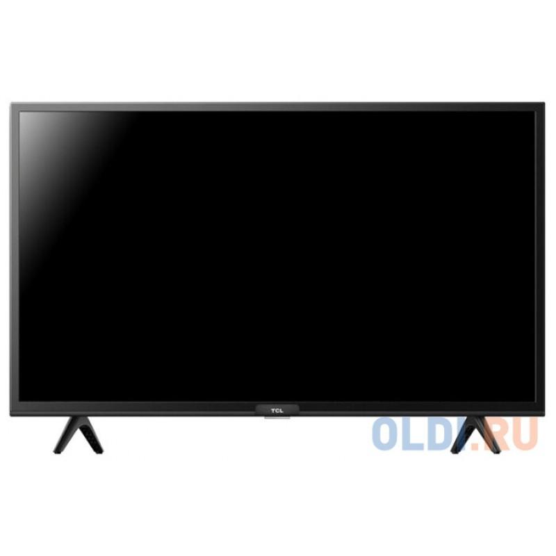 Телевизор LED TCL 32