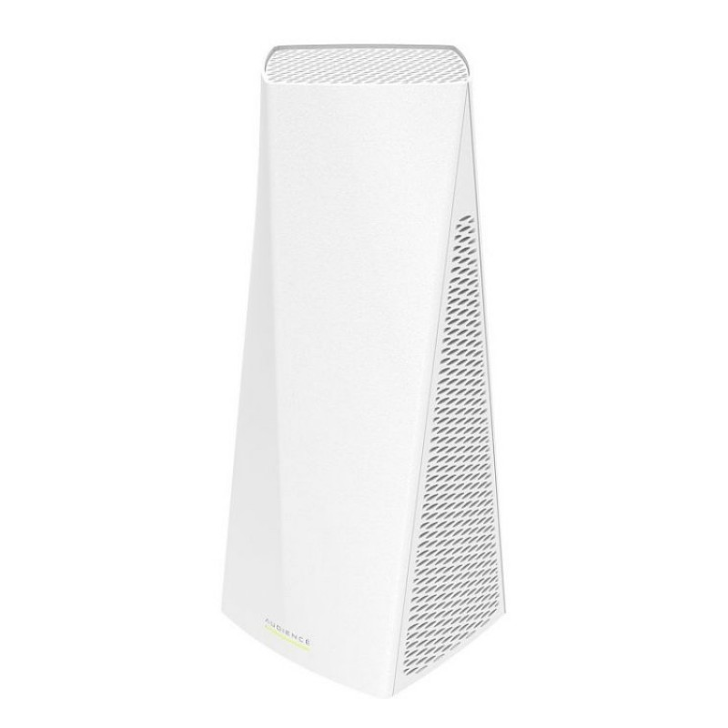 Точка доступа MikroTik Audience 802.11abgnac 1733Mbps 2.4 ГГц 5 ГГц 2xLAN белый RBD25G-5HPacQD2HPnD