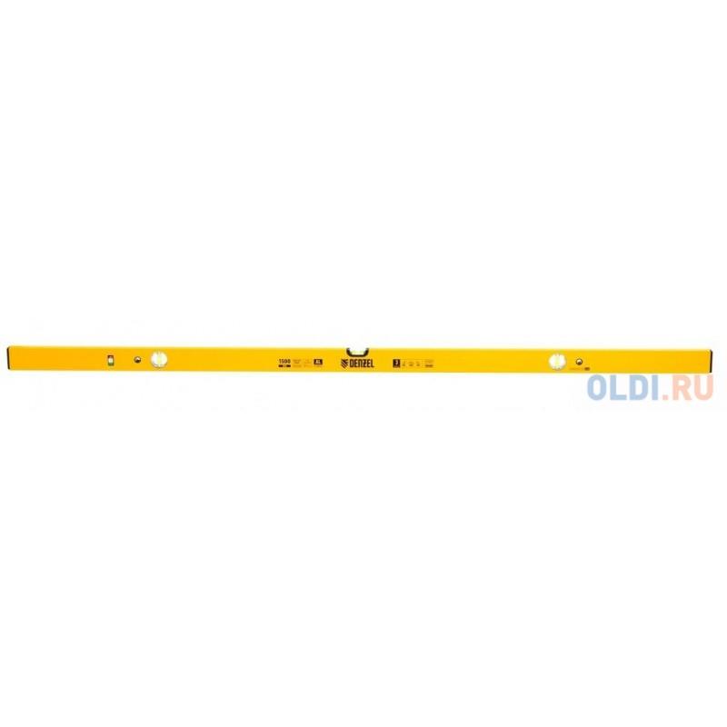 Уровень Denzel 33685 1.5м