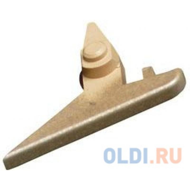 Палец отделения Ricoh MP301 P/n AE044072