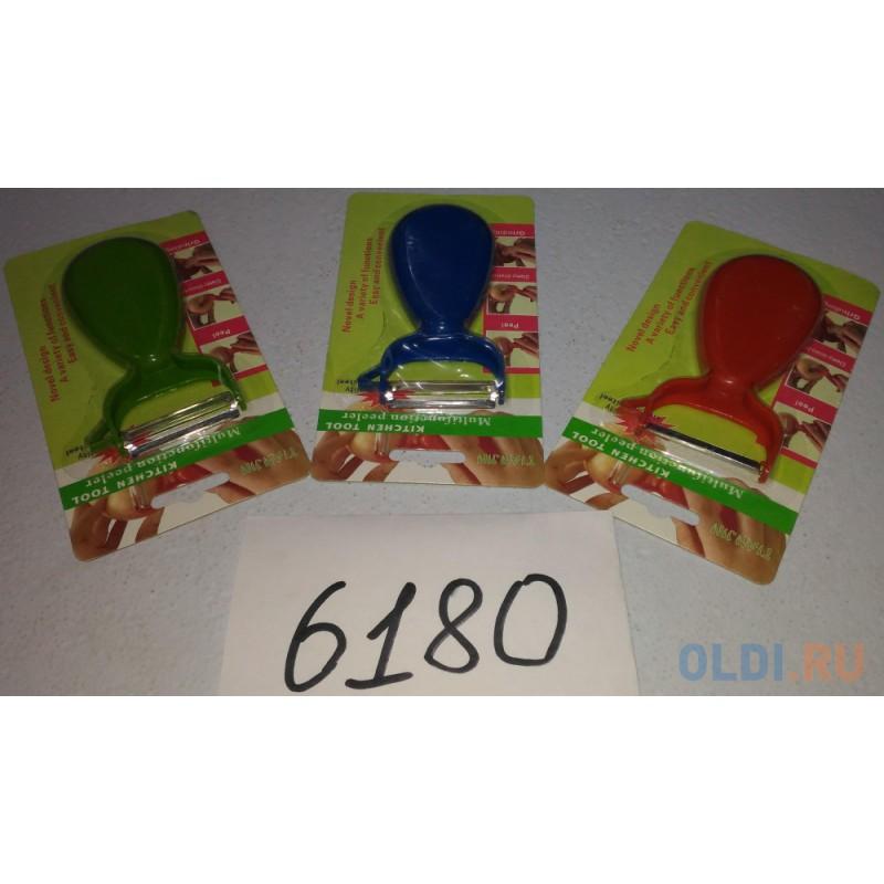 Овощечистка CRK11GDG010