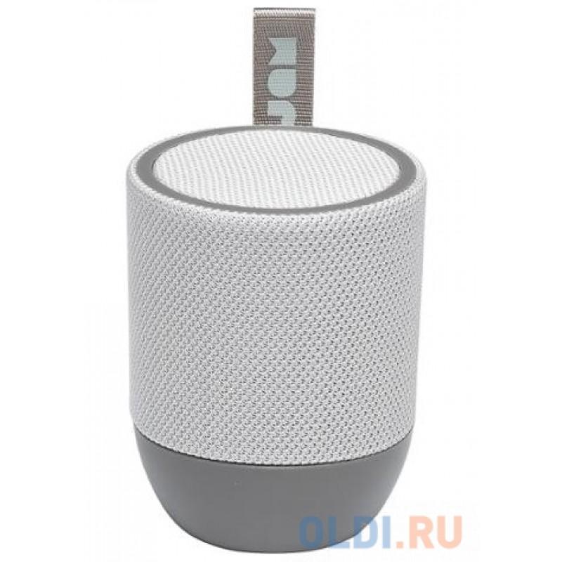 Акустическая система Jam Портативная акустика Double Chill Grey