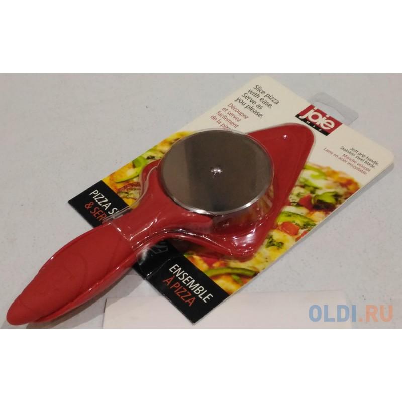 Нож-лопатка для пиццы 29735