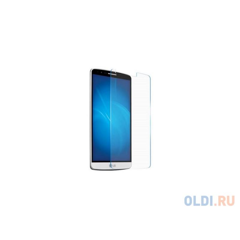 Защитное стекло для телефона LG G3