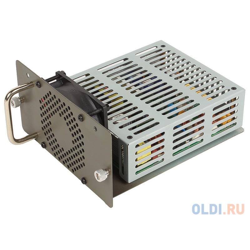 Модуль резервного электропитания TRENDnet TFC-1600RP на 100 - 240В для шасси TFC-1600