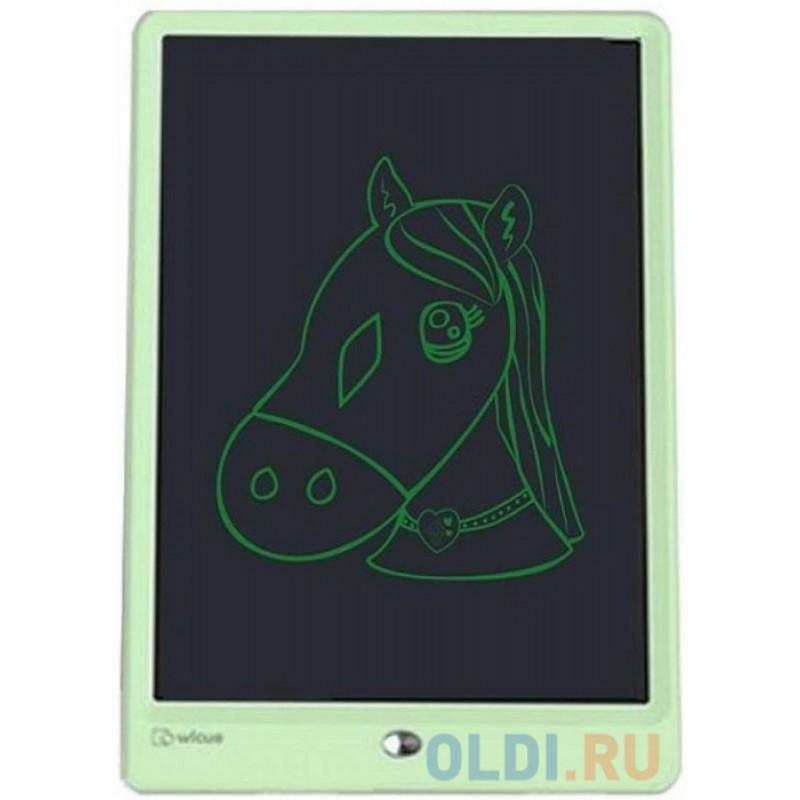 Графический планшет Xiaomi Wicue 10 зеленый