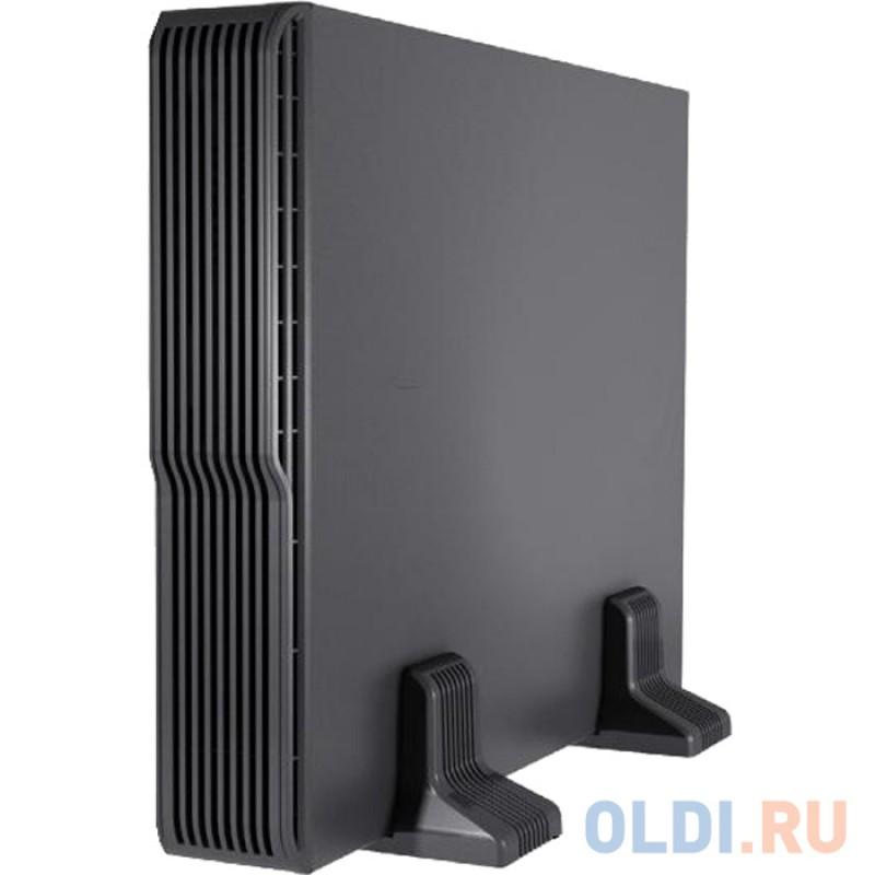 Vertiv Liebert GXT5 external battery cabinet for 3kVA product variant