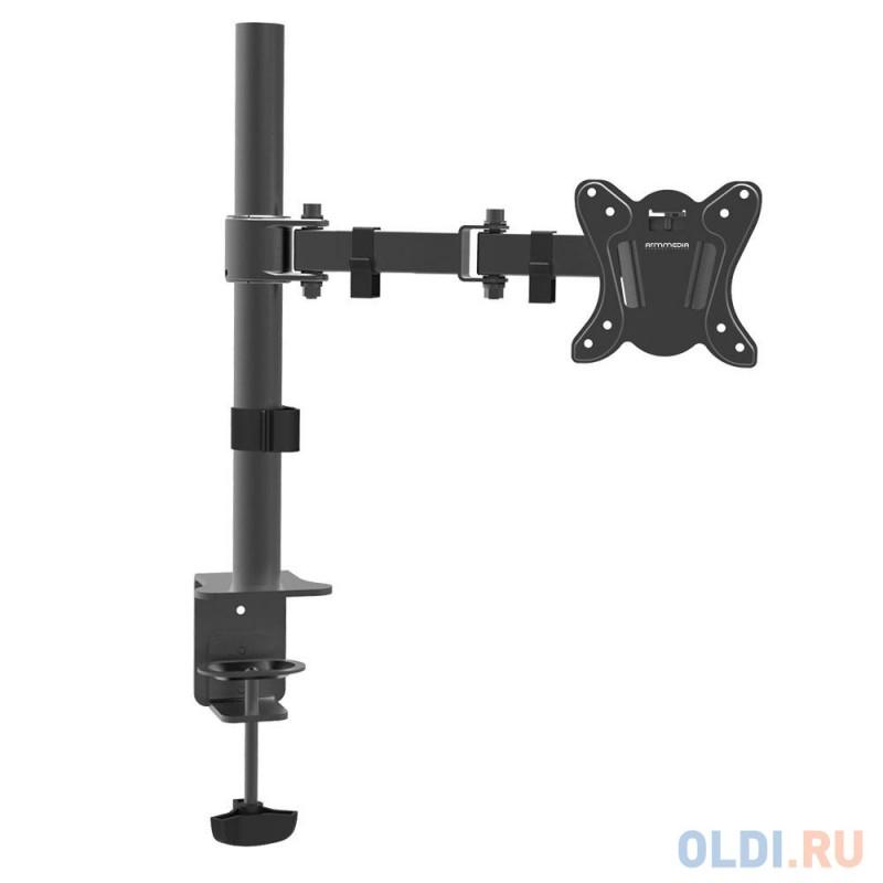 Кронштейн для мониторов Arm Media LCD-T11 15