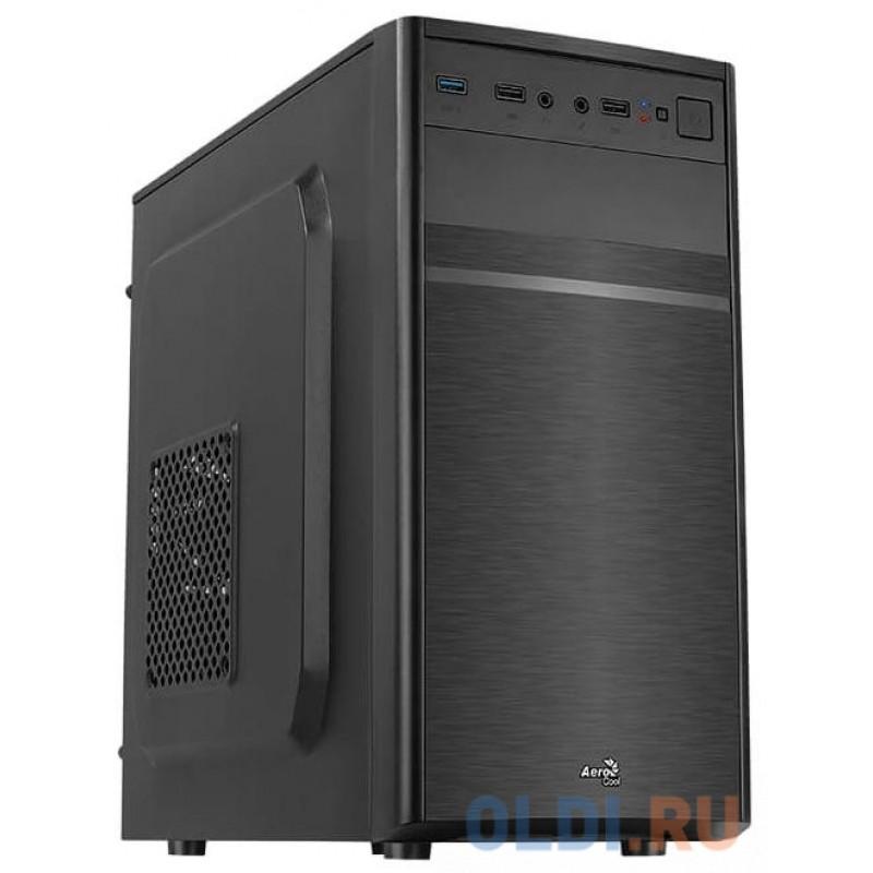 ПЭВМ OLDI OFFICE 150 0783551>A8 9600 3.1 ГГц/A320M/DDR4 4Gb/SSD 120GB/Windows® 10 Pro
