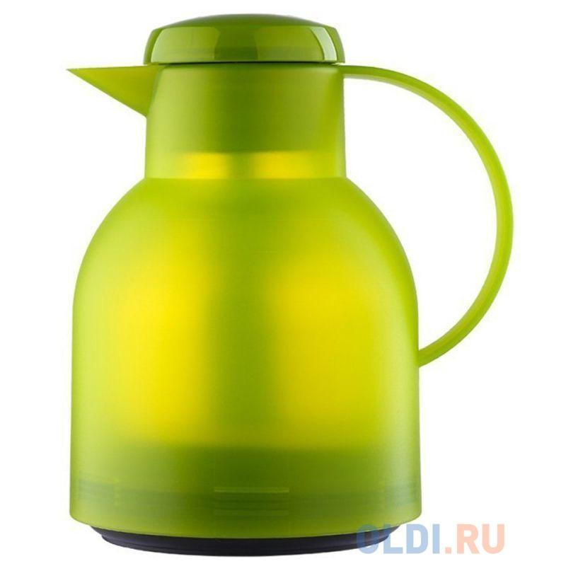 Термос Emsa 505763 1л. светло-зеленый (3100505763)