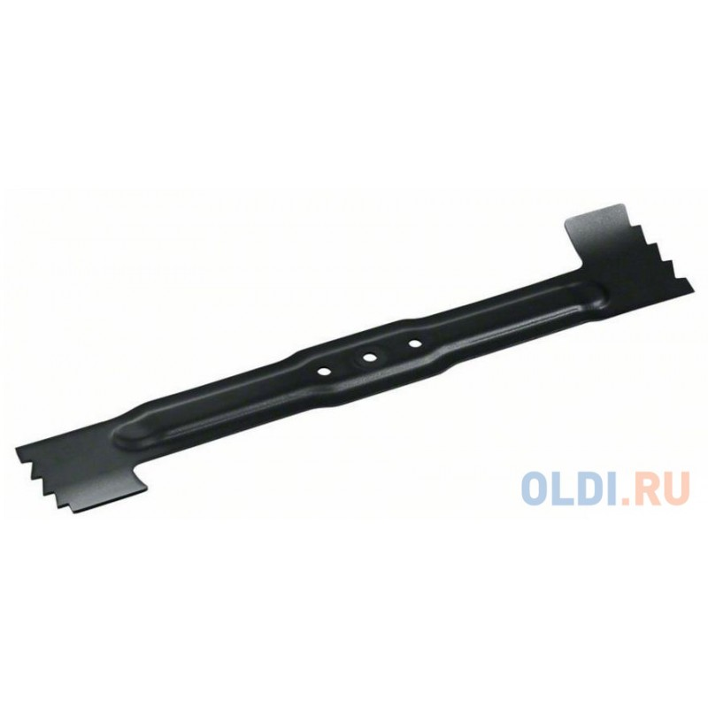 Нож для газонокосилки Bosch Rotak 43 LI