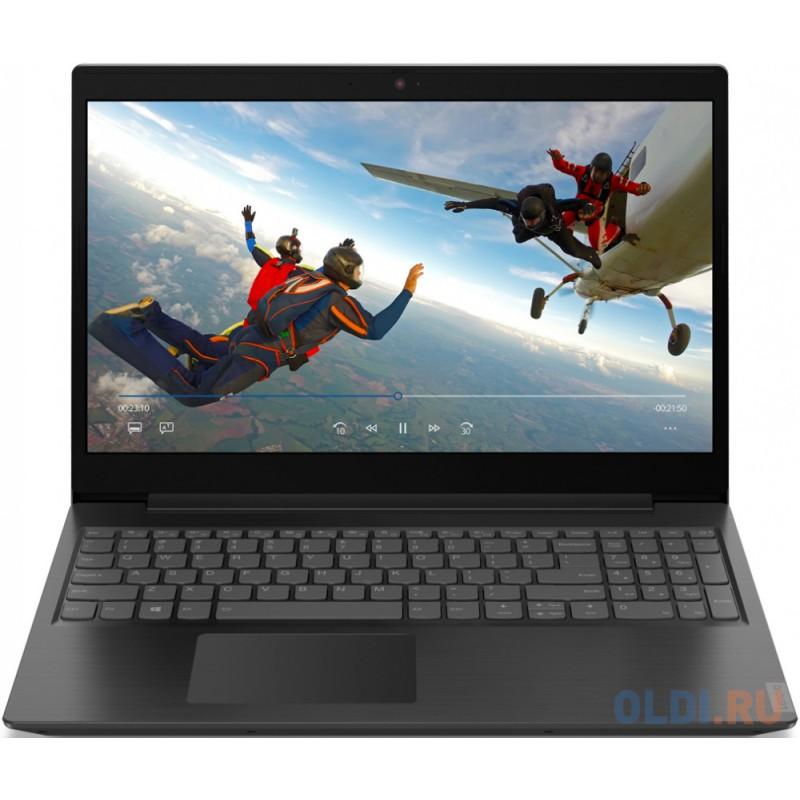 Ноутбук Lenovo IdeaPad L340-15API 81LW00JHRK 15.6