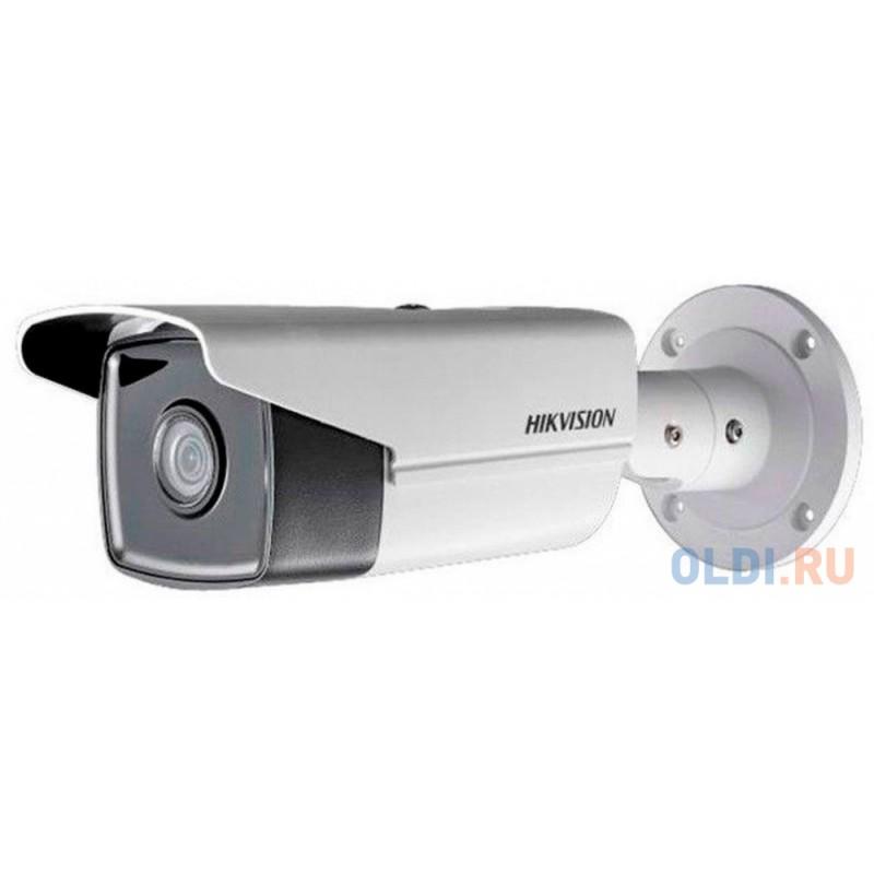 Видеокамера Hikvision DS-2CD2T23G0-I8 CMOS 1/2.8