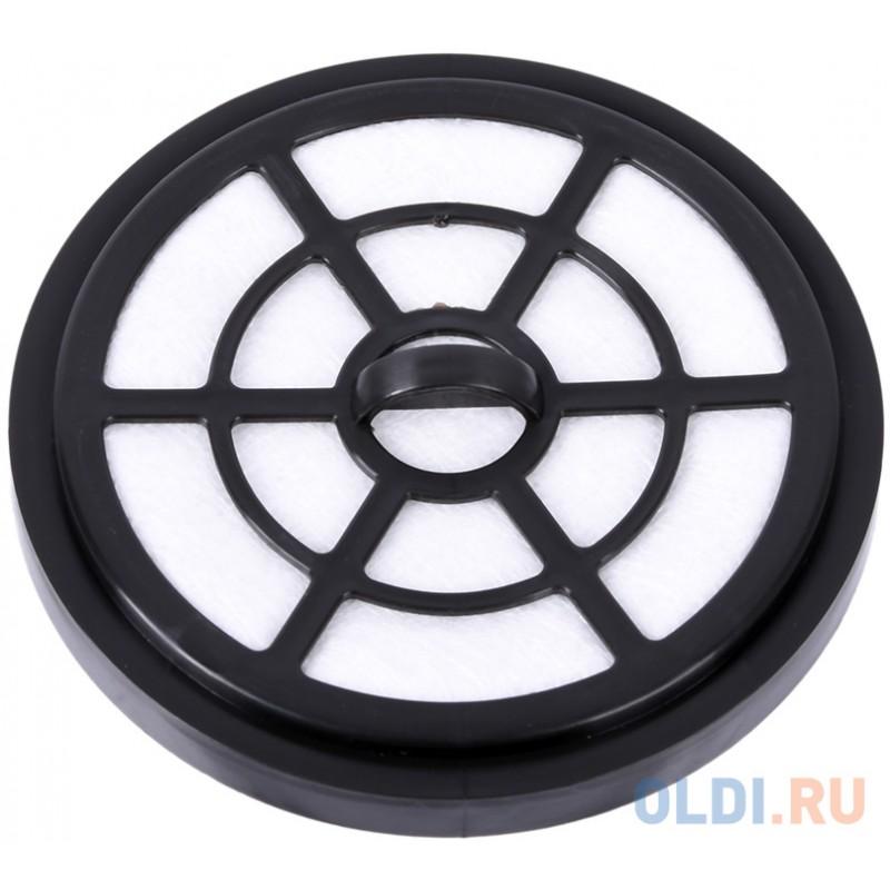 Фильтр сменный для пылесоса UNIT UVC-F5210-1