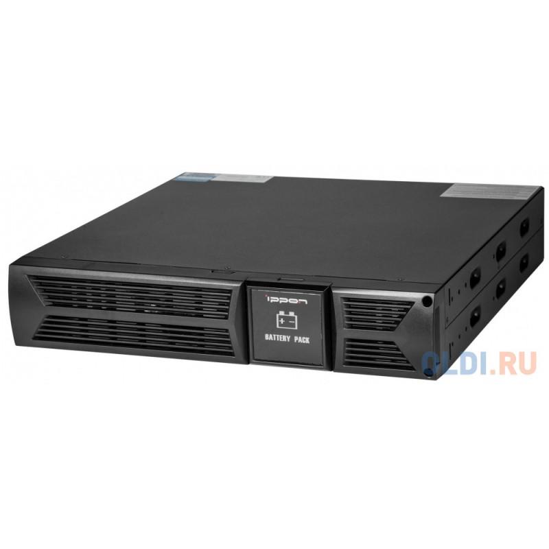 ИБП Ippon Батарея для ИБП 10000VA 791563