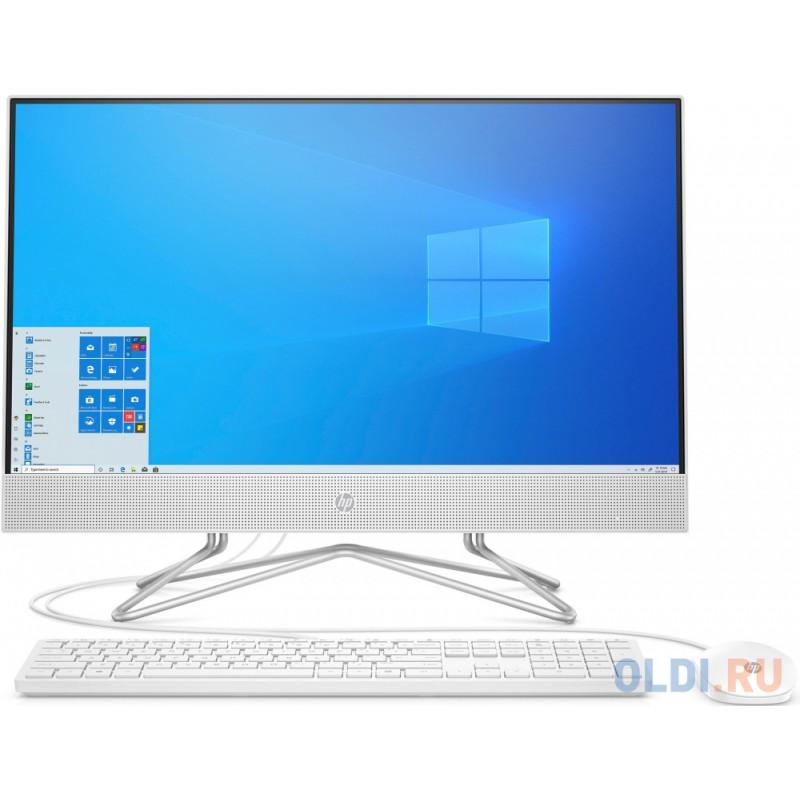 HP 22-df0012ur AiO   21.5