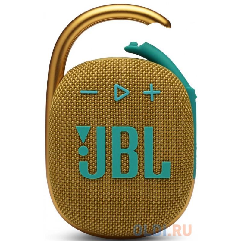 Динамик JBL