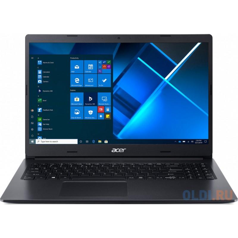 Ноутбук Acer Extensa EX215-22-R537 15.6