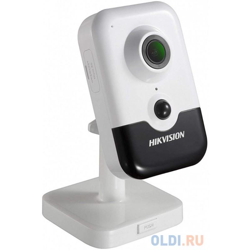 Видеокамера Hikvision DS-2CD2443G0-I CMOS 1/3