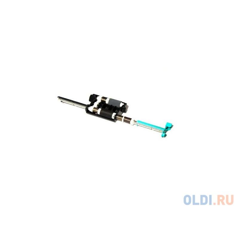 Ролики Canon для DR-2020U 4048B001