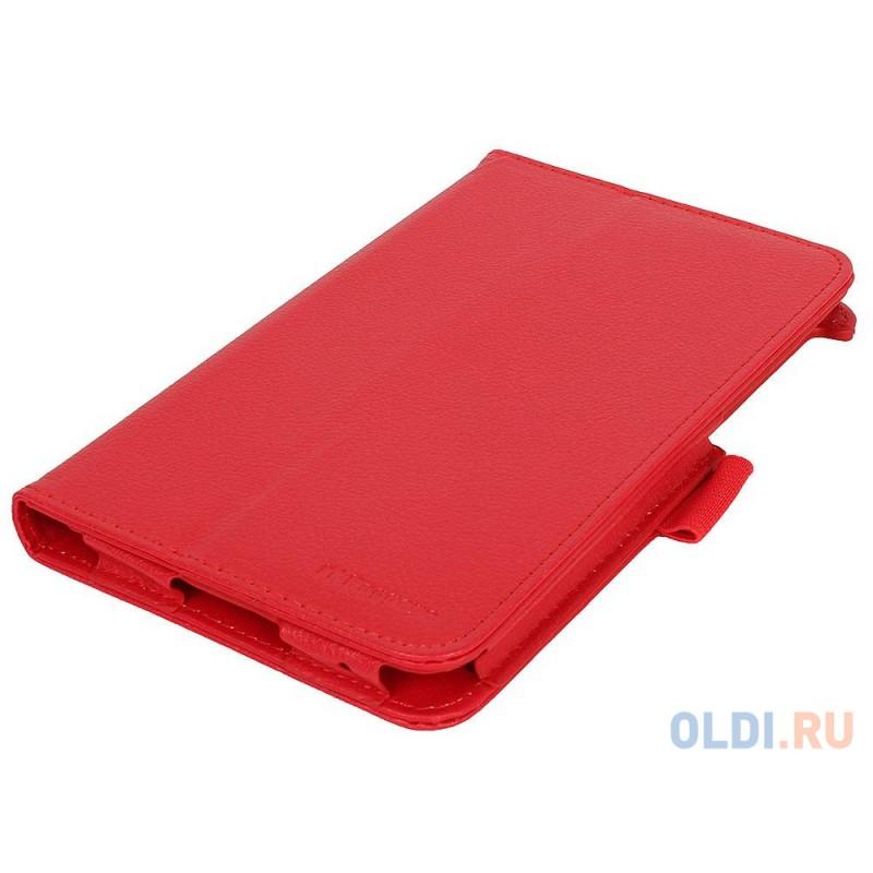 Чехол IT BAGGAGE для планшета LENOVO TB3 Essential  7