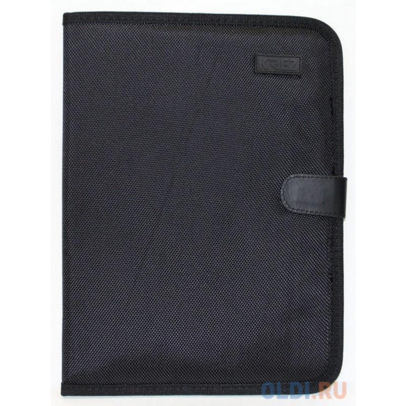 Чехол KREZ для планшетов 10